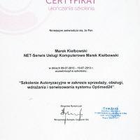 https://i1.wp.com/netserwis.redlo.eu/wp-content/uploads/2017/02/CERT-8.jpeg?resize=200%2C200