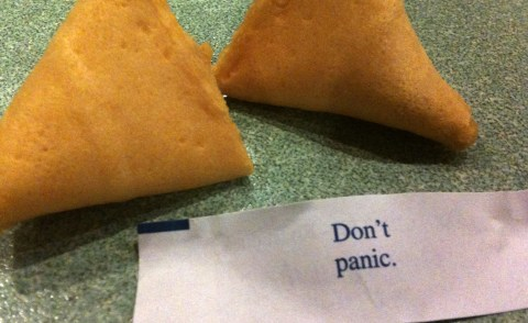 dont-panic-fortune