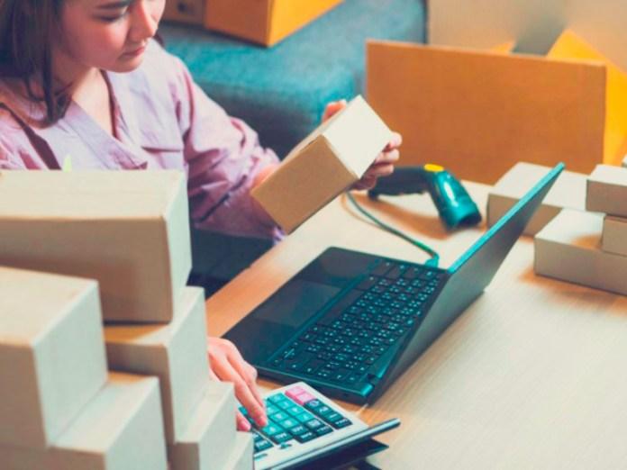 Bisnis Online Tanpa Modal Sepeserpun
