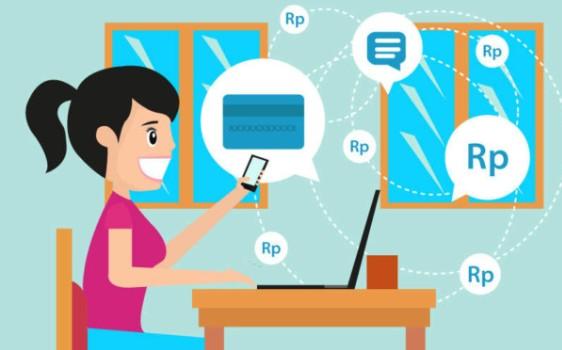 Pilihan Bisnis Online Mudah dari Rumah - Netsolmind