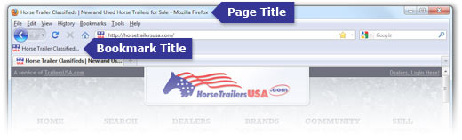 horsetrailers-pagetitle