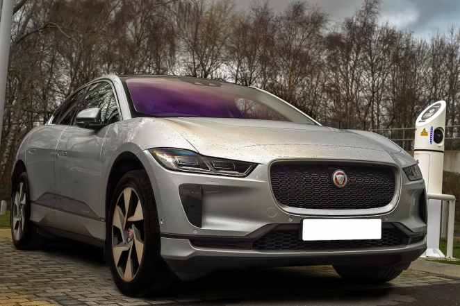 5 best electric cars South Africa 2019