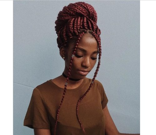 30 best African braids hairstyles 2021 (with pictures)