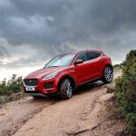 Best Small Suv South Africa For 2021