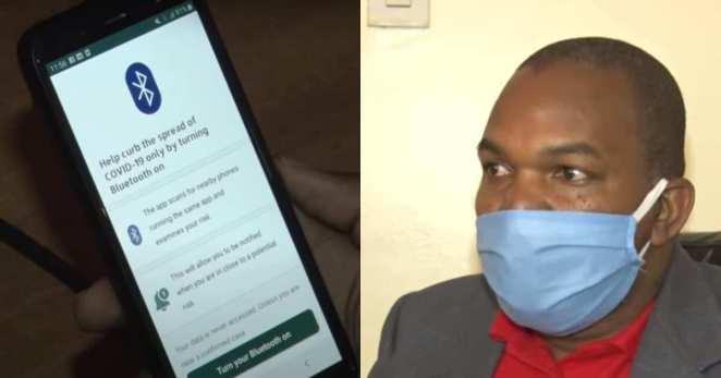 3 Kenyan firms develop app that alerts you when near COVID-19 patient