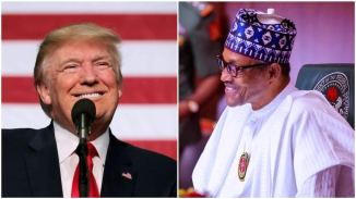 US wishes Nigeria merry Christmas in lovely message