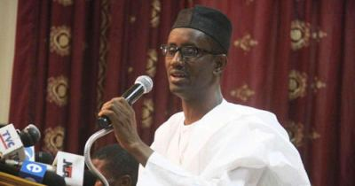 Image result for Why Governors Should Emulate Buhari Way Of Governance – Ribadu