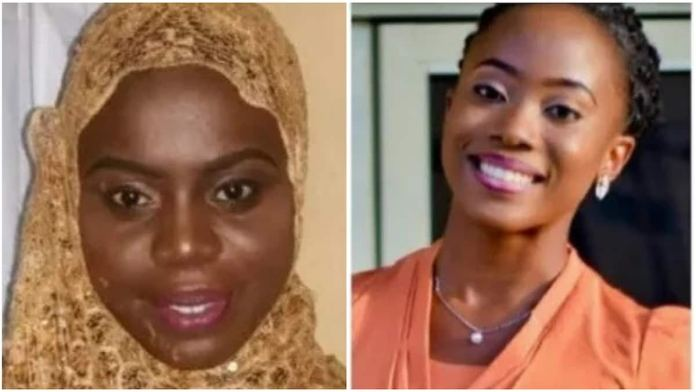 Two OAU students graduate with First Class after a 21-year dearth in varsity's English department