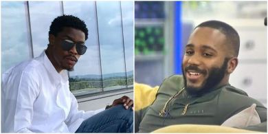 BBNaija Update: Kiddwaya issues strict warning to Neo in a trending video