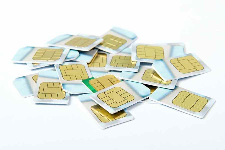 Seven SIM cards can be linked to one NIN, Pantami says