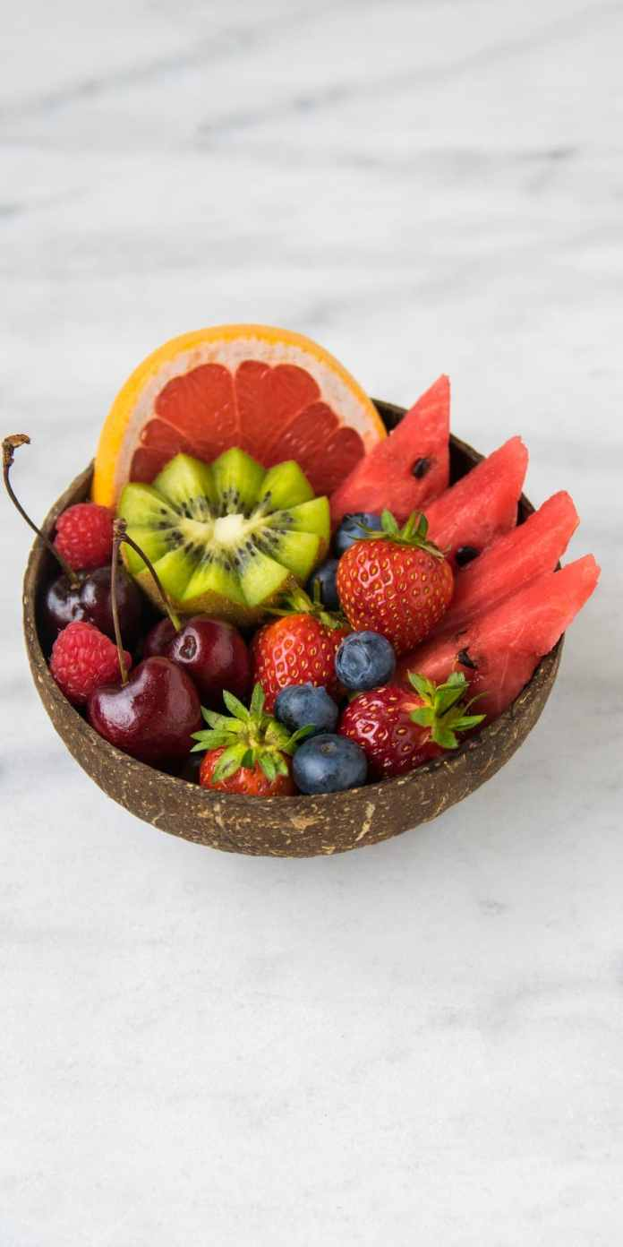 Fruits you can eat for weight loss