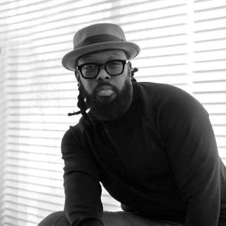 Timaya is one of Forbes richest musicians in Nigeria