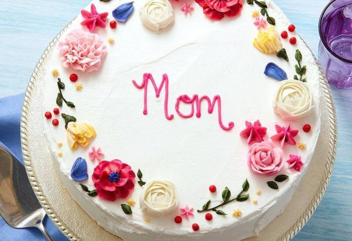 Birthday Cake For Ladies With Name Legitng