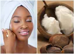 benefits-of-shea butter-for-body-amd-hair