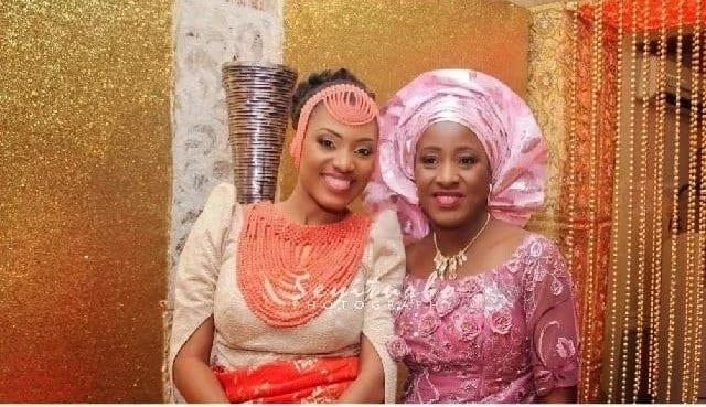 Ireti Doyle children: is she a mother? ▷ Legit.ng