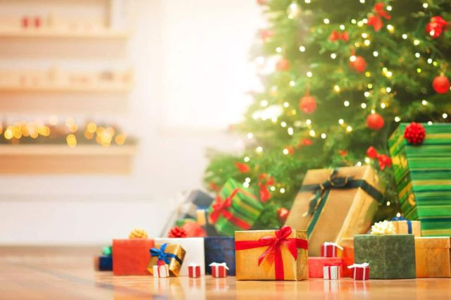 Image result for xmas preparations in nigeria