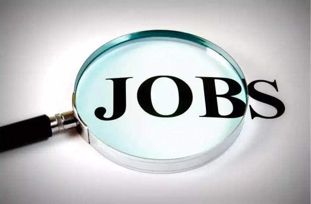 Image result for job in kenya