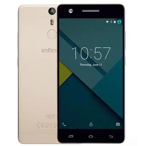 Latest Infinix phones in Kenya and their prices 2018 Tuko ...