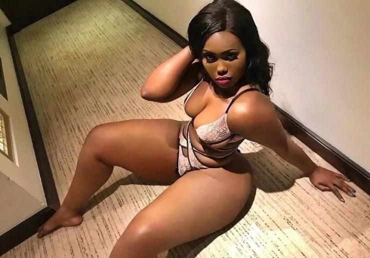 tanzania celebs tanzania celebrities photos tanzanian beauty sexy african women women in tanzania hottest african women