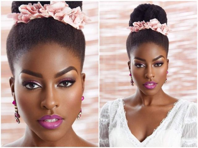 fashion friday: these bridal hairstyle ideas are worth