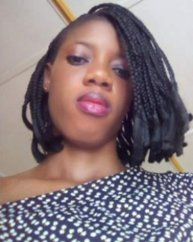 Journalist with Otec FM dead