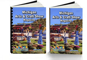 2017-front_covers_michigan
