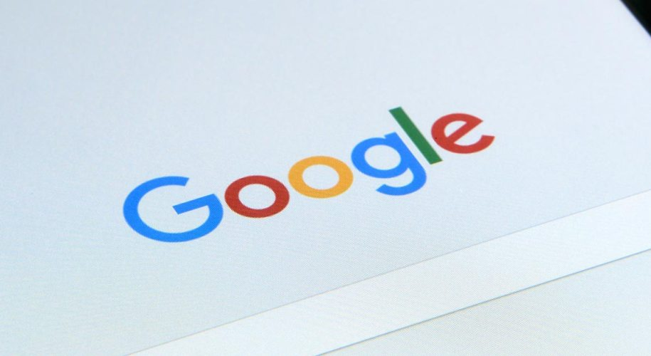 How to rank ZERO on Google and increase your digital presence