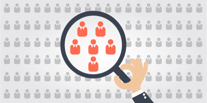 5 ways to optimise your retargeting campaigns