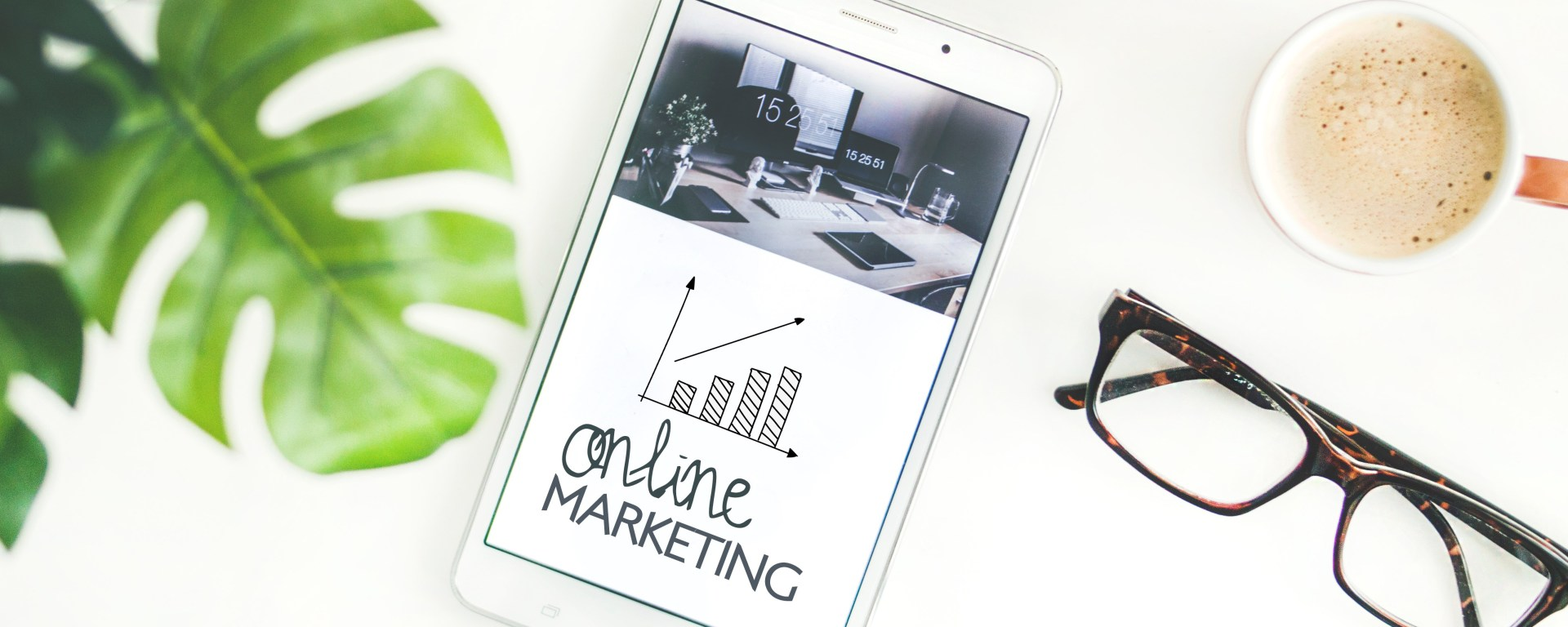 Digital Marketing Trends you need to know before 2020