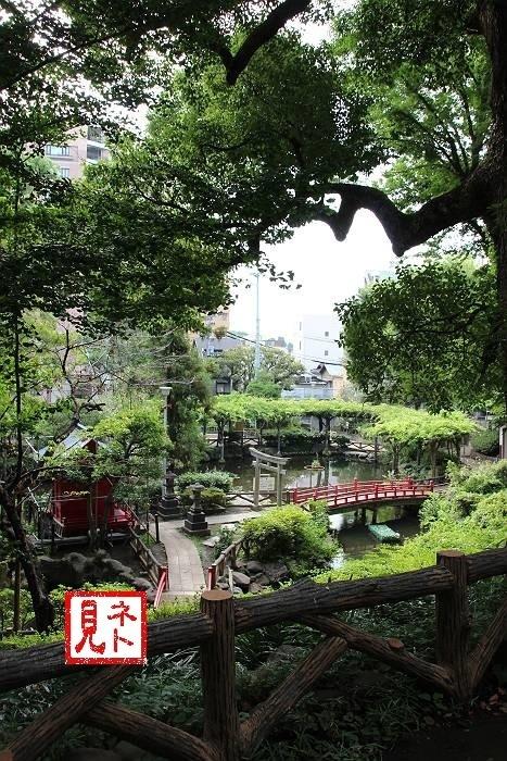 yanesen_sendagi (05)-s.JPG