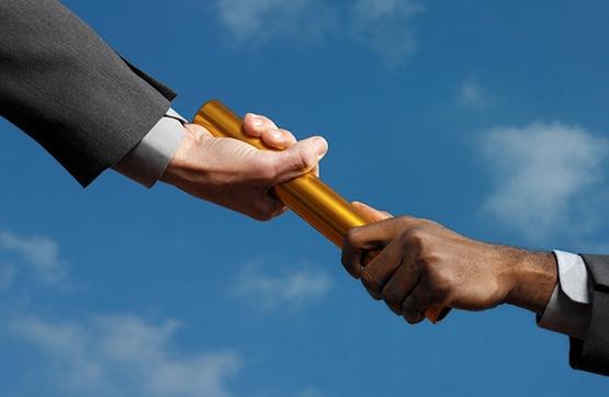 externaliser son marketing au Sénégal avec Netsyscom