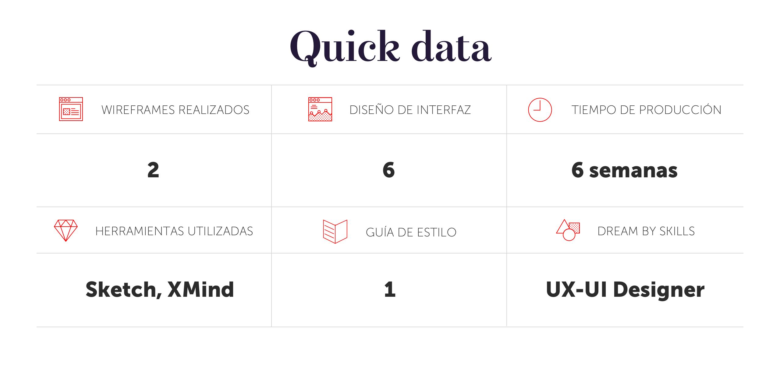 cemex-quickdata-4