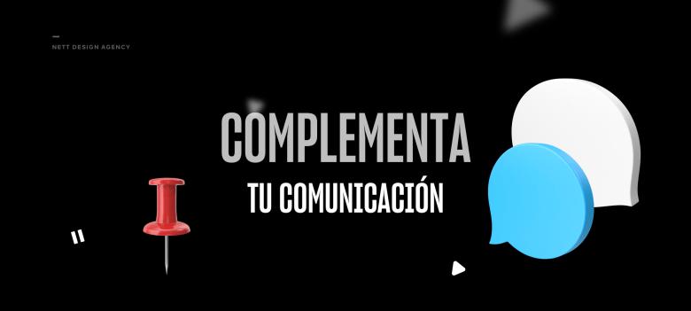 evita-el-zoom-fatigue-complementando-tu-comunicación