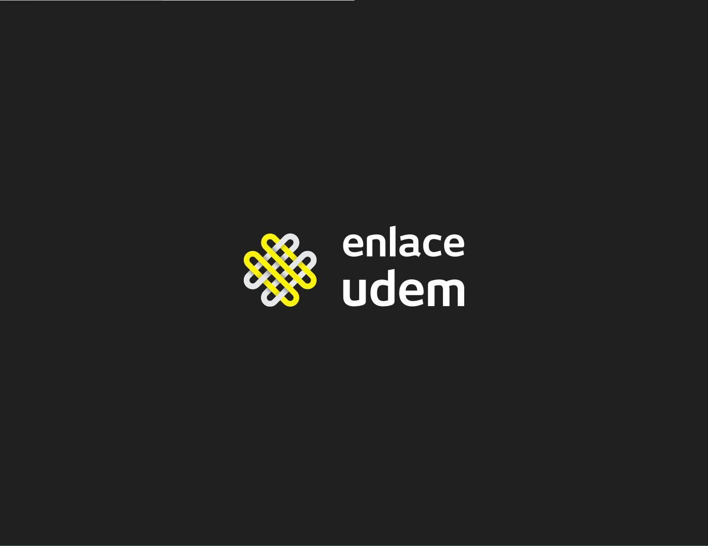 udem_enlace_nett_08