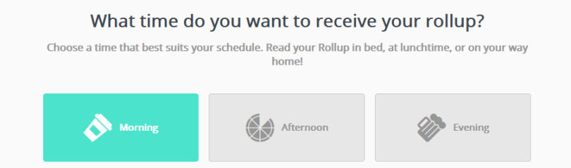 unroll-me-time-rollup