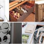 22 Tipps Tricks Wie Man Praktisch Kuche Organisieren Kann Nettetipps De