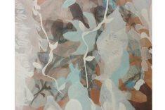 natuur_010-bruin-blauw