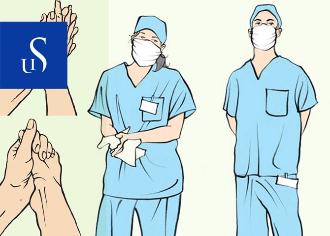 BSY350 - Sykepleiens i et samfunnsperspektiv