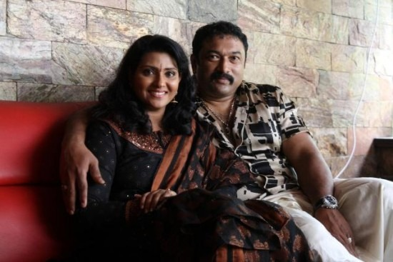 Malayalam Film Celebrities Who Are Couples In Real Life | Latest Articles | NETTV4U