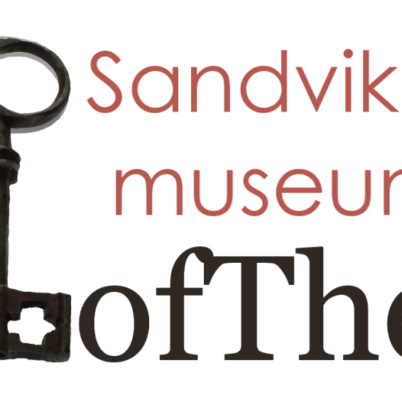 lofthe-logo-lysvinrod
