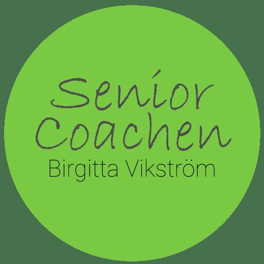 SeniorCoachen ikon