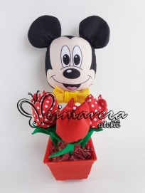 thumbnail_vaso mickey 1 (Copy)