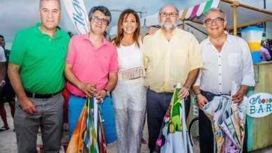 Carlos-Fagetti-Federico-Casella-Patricia-Chabot-Juan-Martinez-Luis-Borsa...