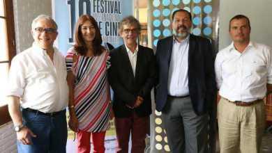 19º FESTIVAL INTERNACIONAL DE CINE DE PUNTA DEL ESTE