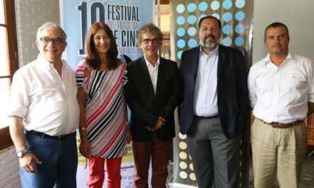 Renovada fiesta del cine en Punta del Este