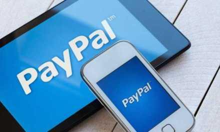 PayPal: Un estudio global indica que el 53% de los millennials que compran en línea lo hacen en sitios transfronterizos