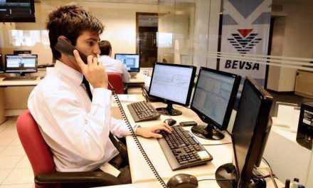 Peninsula Rentals emitió certificados de participación por US$ 56,9 millones a través de BEVSA