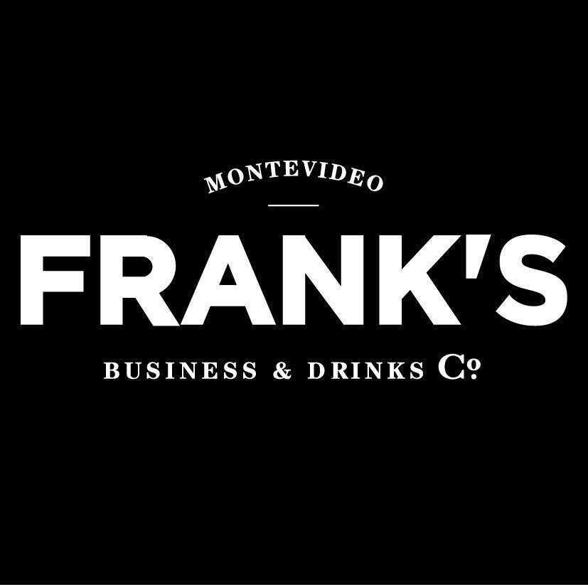 FRANK'S Business Club lanza su Programa de Membresías y presenta su revista