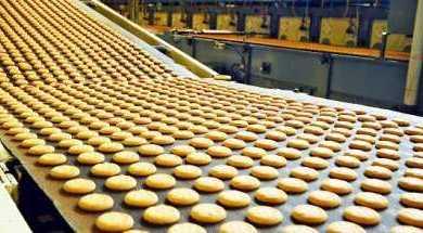Empresarios de la región analizarán en Montevideo la actualidad y las perspectivas de la industria alimenticia