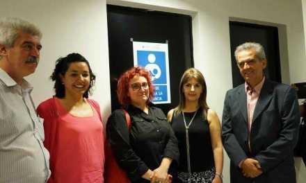 UCM acondicionó Sala de Lactancia para el Teatro Solís